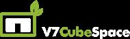 V7CubeSpace